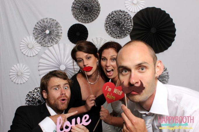 armidale photobooth