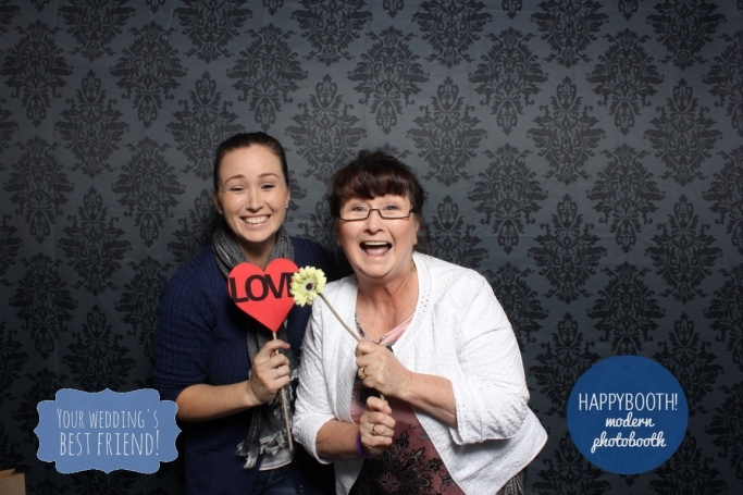 port macquarie photo booth hire