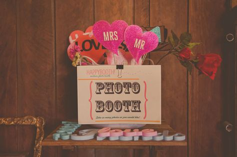 Photobooth Tamworth Port Macquarie Coffs Harbour