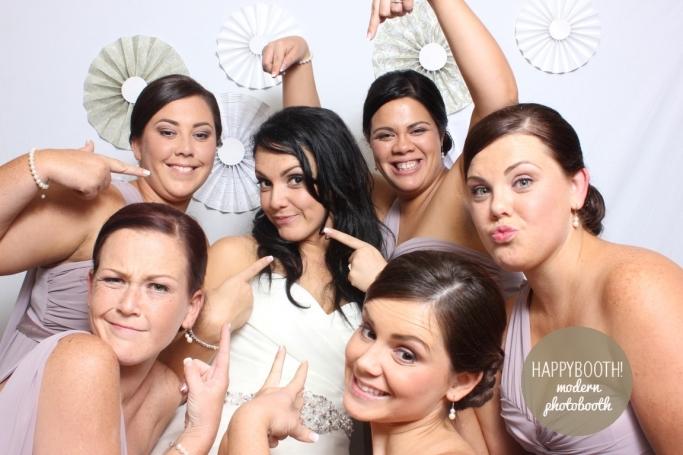 wedding tamworth