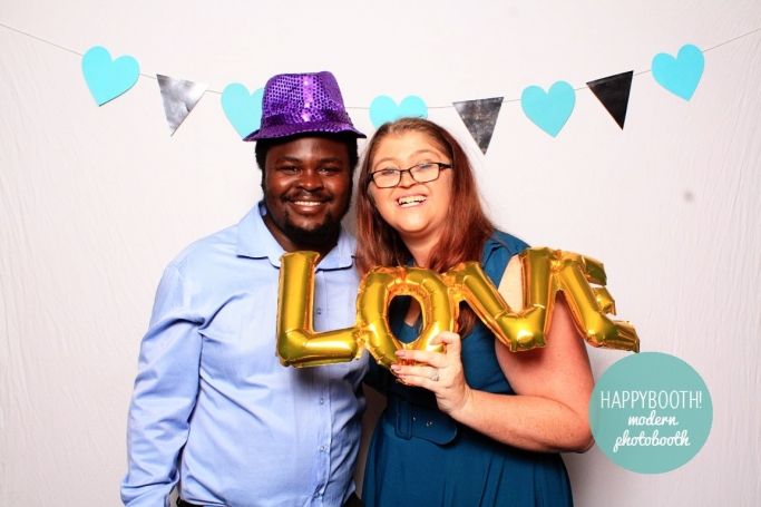 happy booth photo booth hire and rental tamworth coffs harbour