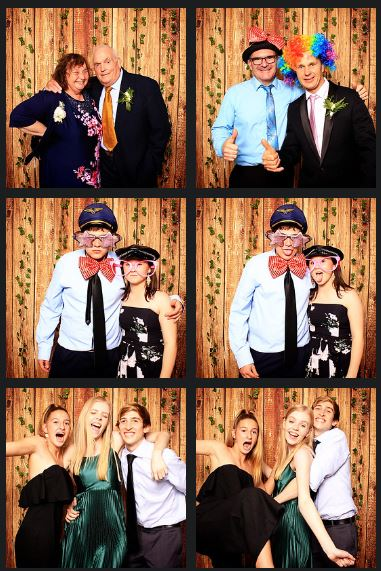 coffs harbour photo booth tamworth photobooth tangaratta